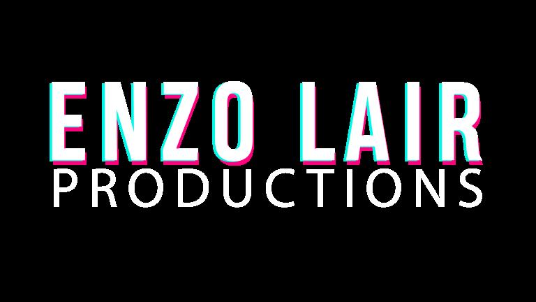 Enzo lair production vidéo à caen
