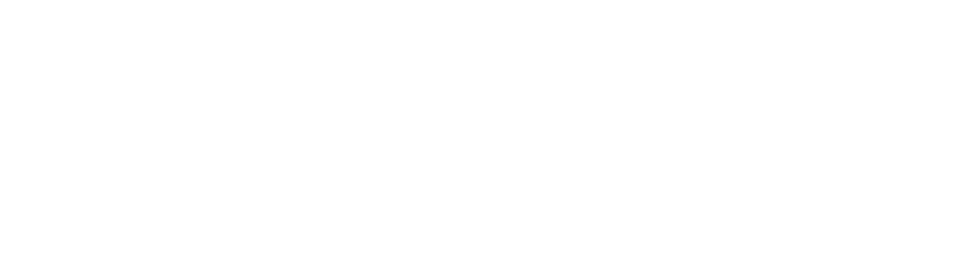Enzo Lair PRODUCTIONS