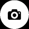 picto-appareil-photo-300x297